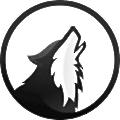 Vicarius logo
