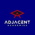 Adjacent Academies logo