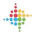 Planet Smart City logo