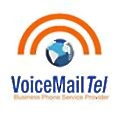 VoiceMailTel logo