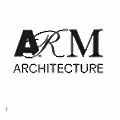 ARM Architecture logo