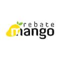 RebateMango