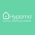 Hypomo