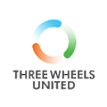 Three Wheels United
