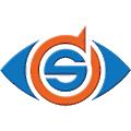 DataSeers logo