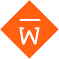Web Financial Group logo