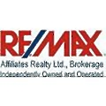 Remax Metro-city Realty logo