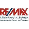 Remax Metro-city Realty