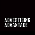 Advertising Advantage logo