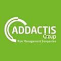 ADDACTIS Group logo