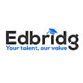 Edbridg logo