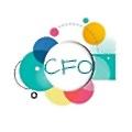 CFO Base logo