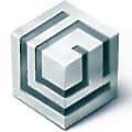 CG Blockchain logo