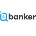 IQ banker logo