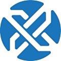 Global X Change logo