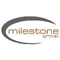 Milestone Group