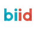 biid logo
