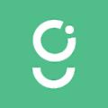 GigaCover logo