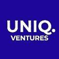 UNIQ Ventures logo