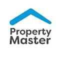 Property Master logo