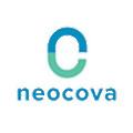 Neocova logo