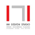 INI Design Studio