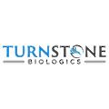 Turnstone Biologics logo