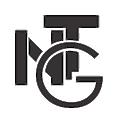NT Global logo