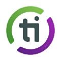 TinkerLink logo