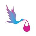 StorkCard logo