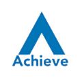Achieve Wealth logo