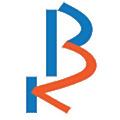 K2B Solutions logo