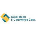 Great Deals E-Commerce