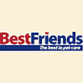 Best Friends Support Services logo