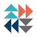 Kindred Credit Union logo