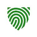Greenthumbs logo