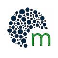 Mimetis Biomaterials logo