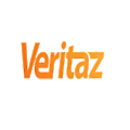 Veritaz Healthcare logo