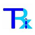 TheraIndx logo