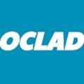OCLAD Engineering logo