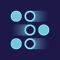 Lightcast Discovery logo
