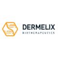 Dermelix Biotherapeutics logo