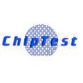 ChipTest logo