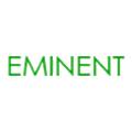 Eminentlabs