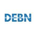 DEBN logo