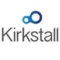 Kirkstall logo