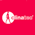 Clinatec logo