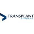 Transplant Biomedicals logo
