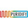Puridify