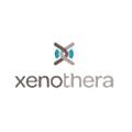 Xenothera